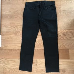 Joe's Jeans in Super Slim Fit